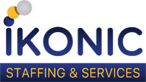Ikonic Staffing & Services